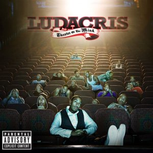 Music Review Ludacris