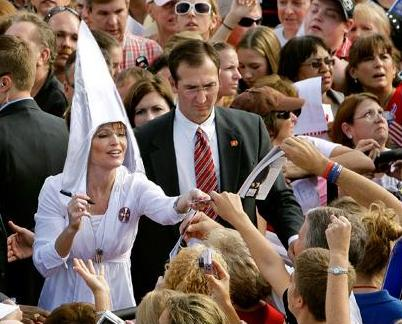 sarah-palin-kkk-the-grand-wizard