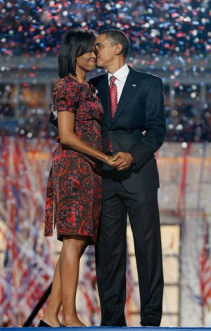 0829-michelle-obama-dnc-thakoon-dress-fa012