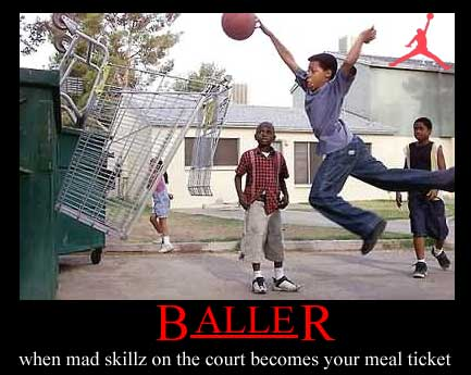 baller_mealticket