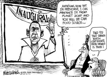 obama-citizenship