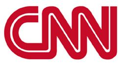 glenda westerfield, cnn, welfare, african americans, black politics