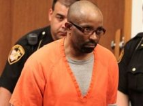 Serial killer Anthony Sowell's victim's families speak out